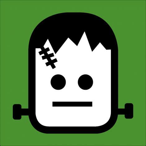 Frankenstein Essay Frankenstein and the Essence Of the